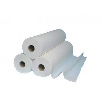 Draps en Ouate de cellulose gauffrée 135 formats 50x38 cm