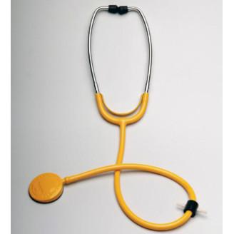 Laubry Clinic SPENGLER