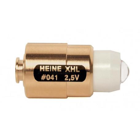 Ampoule n°041pour otoscope