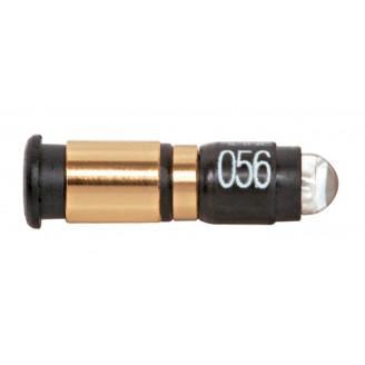 Ampoule n°056pour otoscope