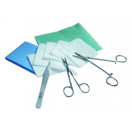 Sets de suture