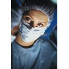 Casaques de chirurgie stériles