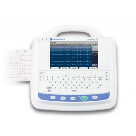 CARDIOFAX S ECG 2250