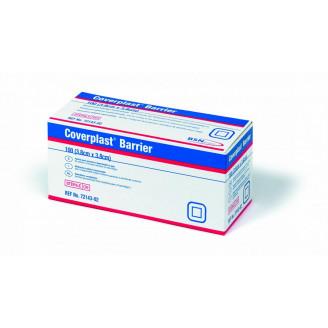 Pansements stériles Cover Barrier