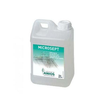 Microsept 2 L