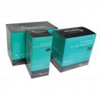 Compresses en non-tisséstériles - 40 g