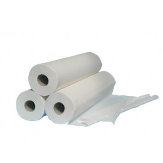 Draps pure ouate de cellulose 150 formats
