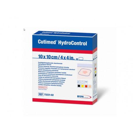 Cutimed Hydrocontrol