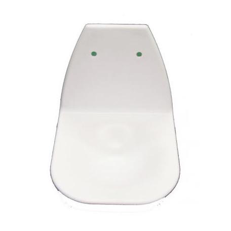 Distributeurs de savon, gel