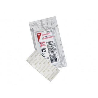 Sutures 3M Steri-strip