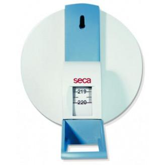 Toise adulte - SECA 206
