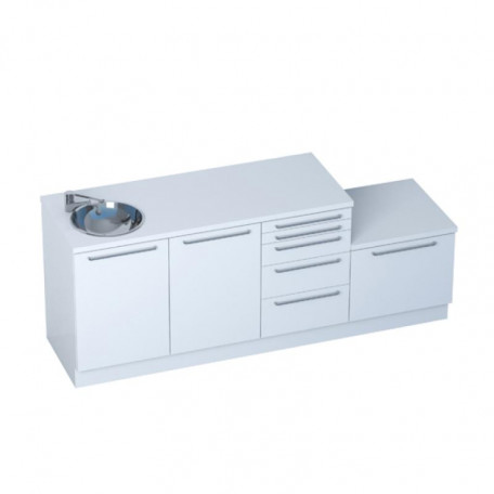 Collection SMART COMPACTEPromotal