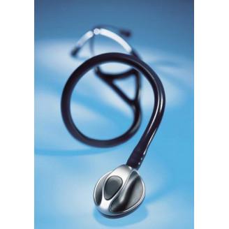 3M Littmann Soft touch Cardiologie