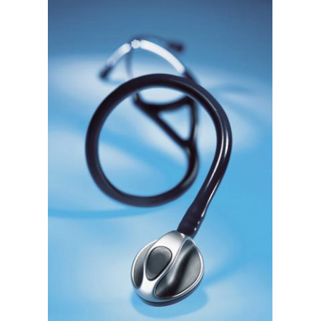3M Littmann Soft touch Cardiologie