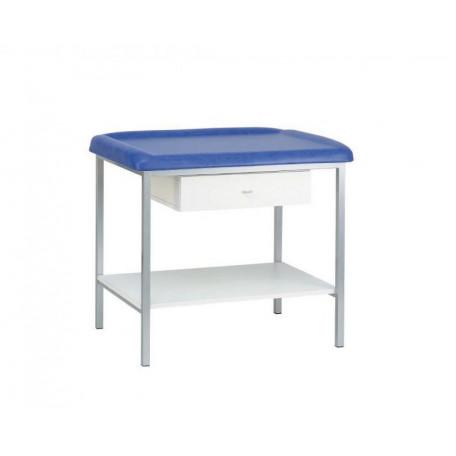 Table Pédiatrique Pedia06T Carina