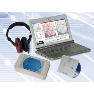 Audiomètre 600 M