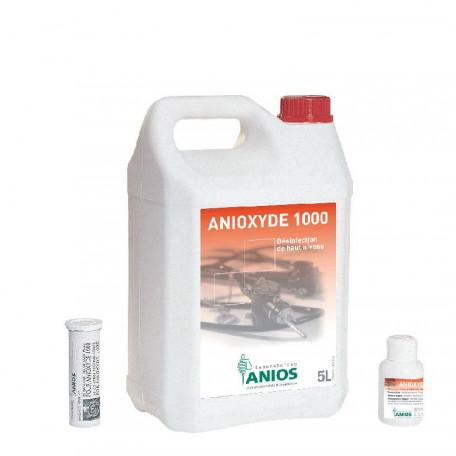 Anioxyde 1000