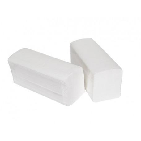 Essuie-mains 23 x 25 cm, pure pâte