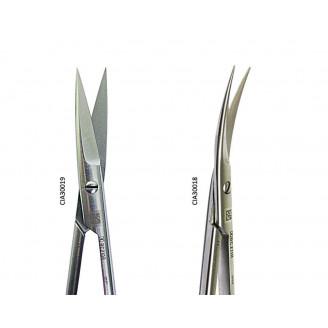 Ciseaux à ligatures Durotip 11cm