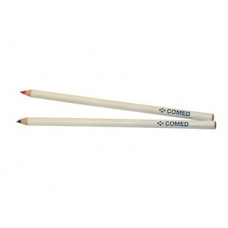 Crayon dermatologique