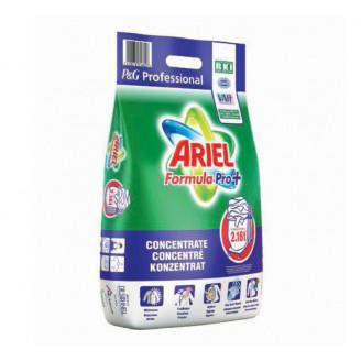 Lessive Ariel Professional FORMULA PRO + 13 kg
