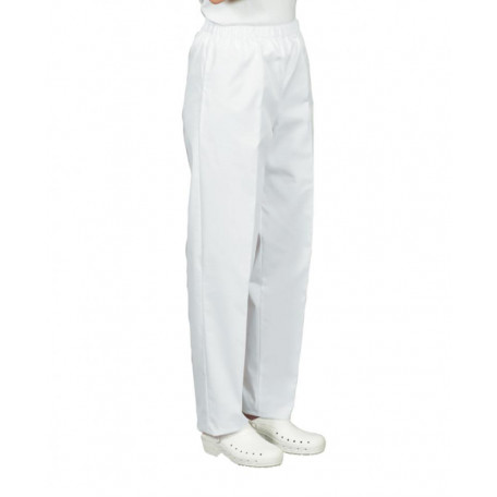 Pantalon mixte PLIKI