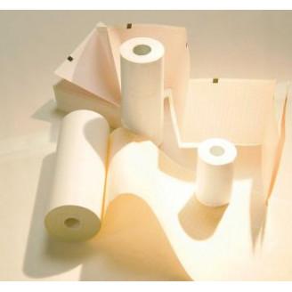 Papiers GE