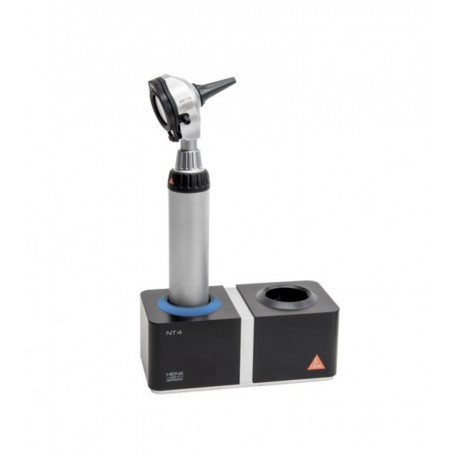 Otoscope Heine Beta 200 à Fibres Optiques LED