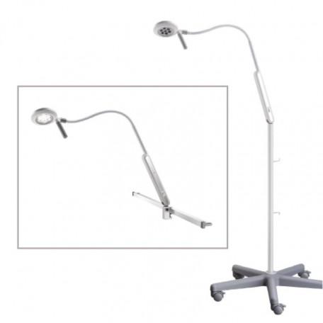 Lampe LEDVISIANO 10-1