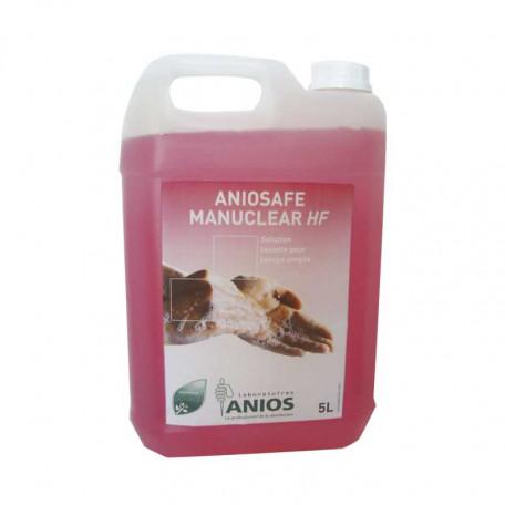 ANIOSAFE MANUCLEAR HF