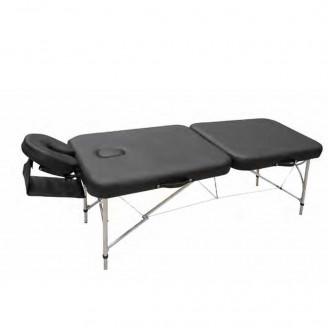table de massage pliante carina