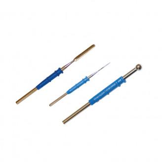 Electrodes à usage unique-lot de 24 U