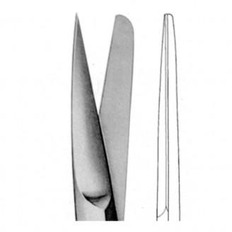 Ciseaux dauphin
