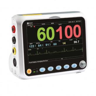 Moniteur multiparamètres PC3000