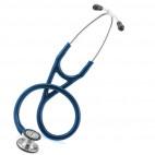 Stéthoscope 3M Littmann Cardiologie IV