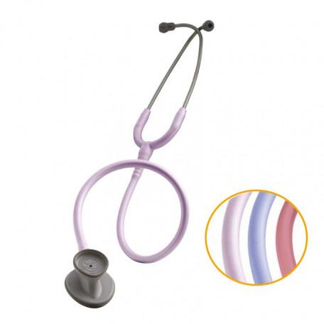 Stéthoscopes infirmier - 3M-Littmann Lightweight