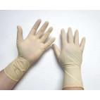 Gants chirurgicaux Protexis™ Latex Essential
