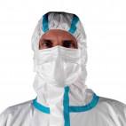 Masque ISO-AIR