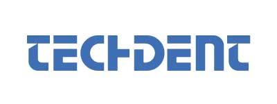 logo TECHDENT