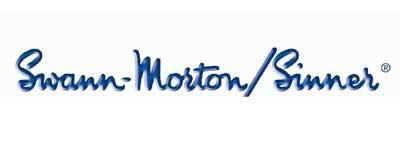 logo SWANN-MORTON
