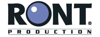logo RONT