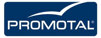logo PROMOTAL
