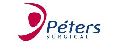 logo PETERS