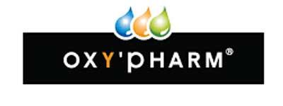 logo OXYPHARM