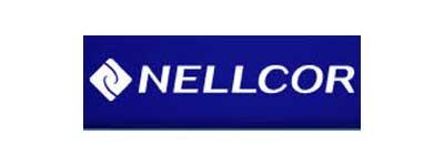 logo NELLCOR