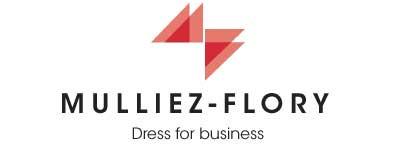 logo MULLIEZ-FLORY