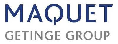 logo MAQUET