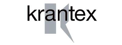 logo KRANTEX