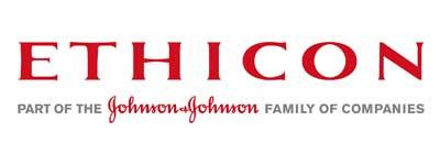 logo ETHICON