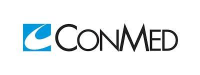 logo CONMED
